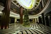 Majestic Hotel, Kuala Lumpur