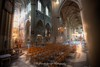 Saint Salvator Cathedral, Brussels