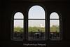 Taj View Hotel, Agra
