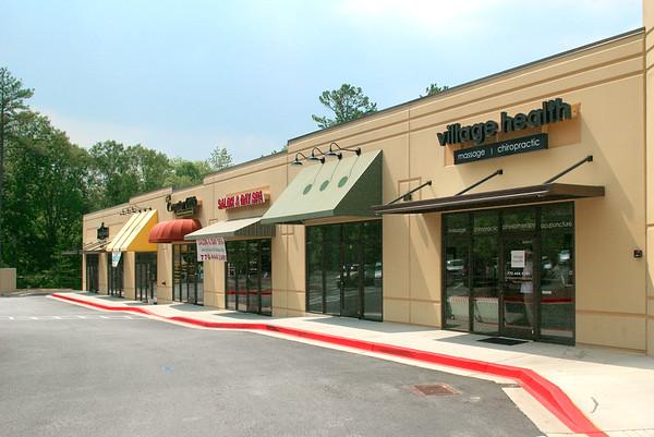 Shops @ EW Connector Atlanta_18