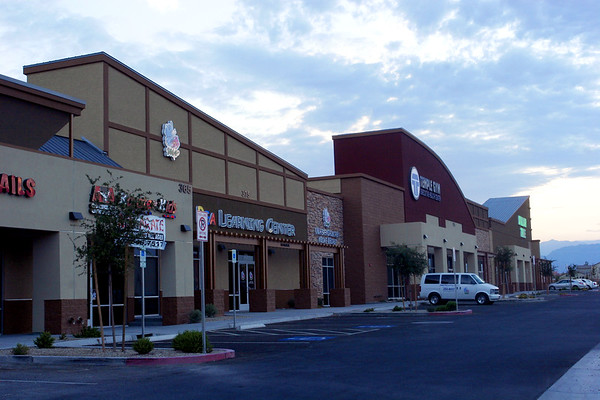 CommerceCentennialMarketplace Las Vegas_0213