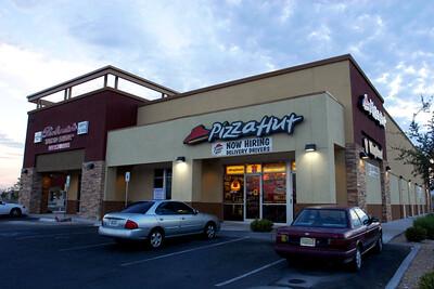 CommerceCentennialMarketplace Las Vegas_0222