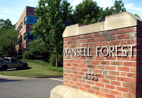 Mansell Forest Atlanta_16