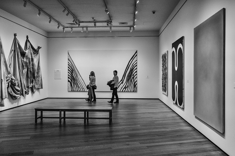 National Gallery of Arts