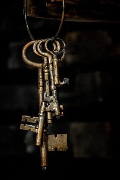 Kingdom Keys 02