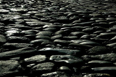 Savannah Cobblestones