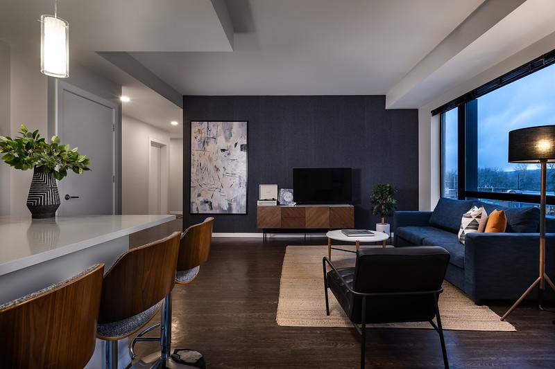 Sonder-Denver-Atelier-Unit263-Great-Room-Evening
