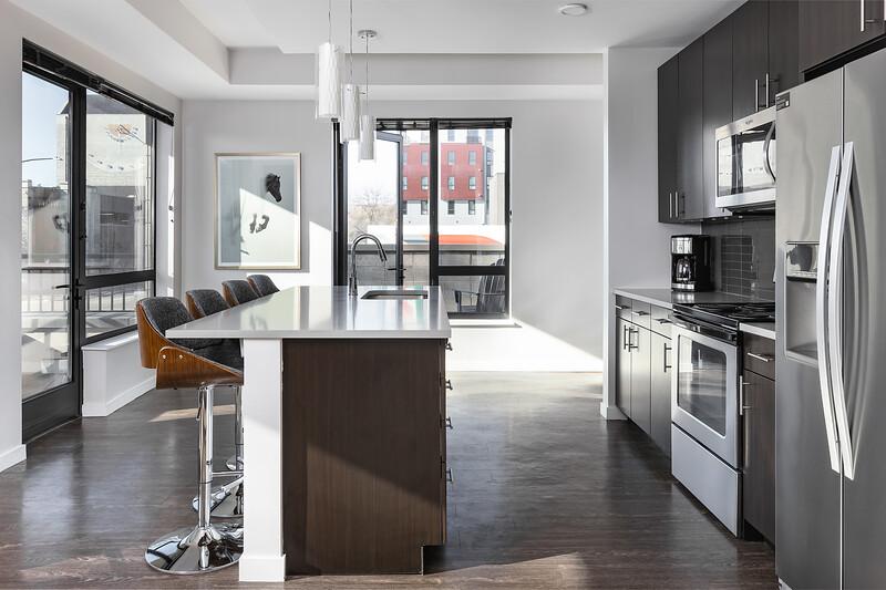 Sonder-Denver-Atelier-Unit263-KitchenBar