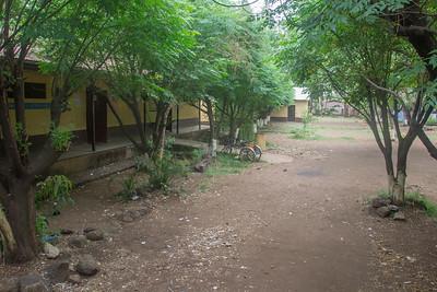Atse Sirtse School April 2014