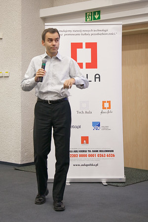 Tomasz Z.