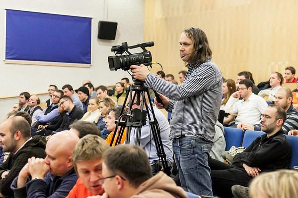 Media #2