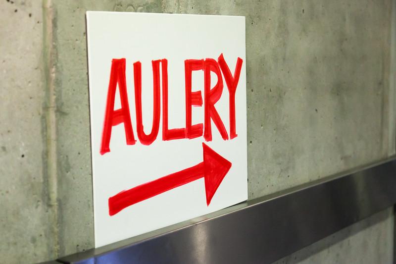 Aulery 2012