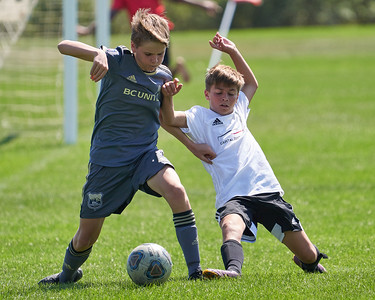 CO State Cup Games, 09- 04 05 06 -21 -