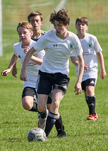 CO State Cup Games, 09- 04 05 06 -21 - 14