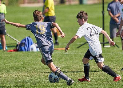 CO State Cup Games, 09- 04 05 06 -21 - 17
