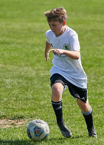 CO State Cup Games, 09- 04 05 06 -21 - 18