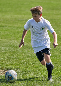 CO State Cup Games, 09- 04 05 06 -21 - 19