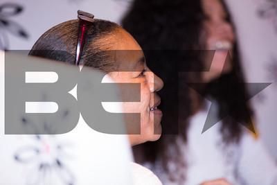 BET AG 2016-WM-Adewole Photography-406