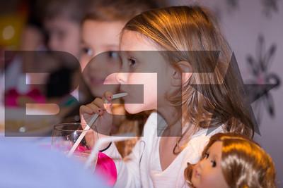 BET AG 2016-WM-Adewole Photography-457