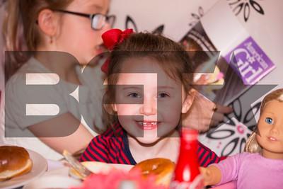 BET AG 2016-WM-Adewole Photography-400