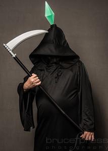 22 - Sim Reaper