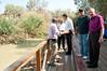2011 09 21_BaptismalSite_80