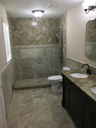 Bathroom60