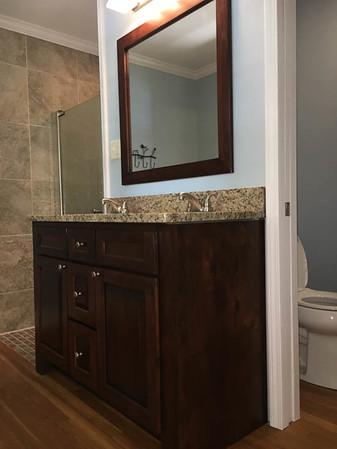 Bathroom1744