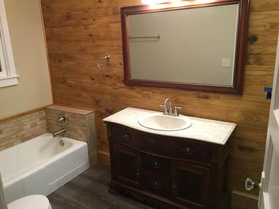 Bathroom115