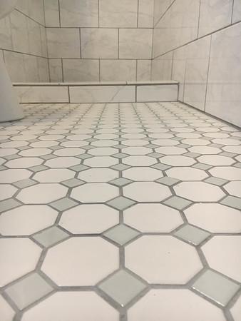 Bathroom754