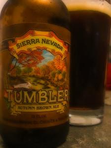 Beer 121715-2049