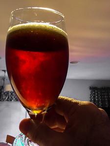 Beer 121215-0949