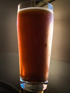 Beer 022016-2154