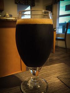 Beer 062116-2466