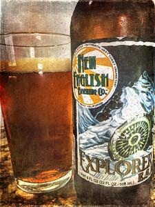 Beer 050316-2239