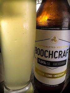 Beer 060916-2423