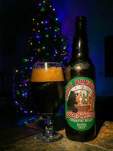 Beer 120415-0944