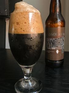 Beer 102415-0899