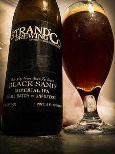 Beer 122115-2032
