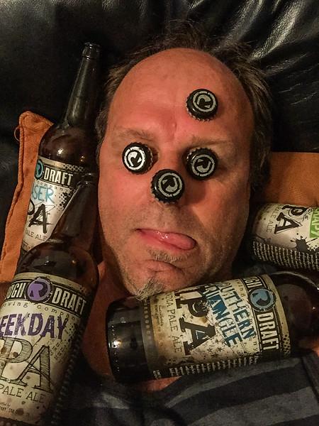 BeerMe!