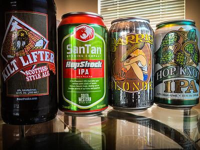 Beer 050216-2250