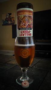 Beer 062415-0778