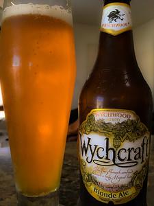 Beer 022116-2167