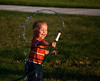 Happiness is a Hose