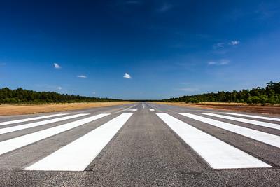 Runway 31