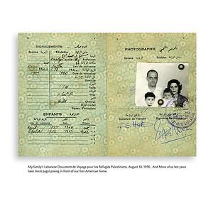 11 Family's Leb ID v2