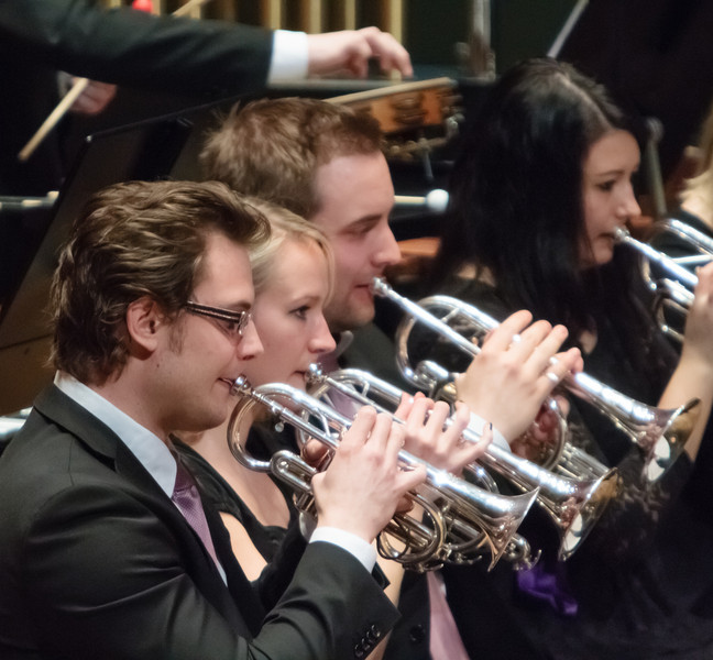 Ila Brass Band