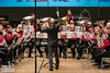 Musikkorpset Gjallarhorn