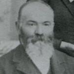 John Ulrich Haderlie (2)