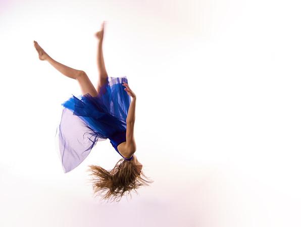 Air Dancer - Floating